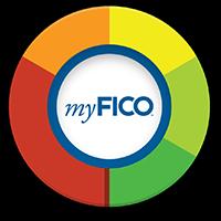 Free Credit Scores Estimator Get Your Estimated Fico Scores Range