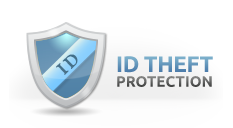 IDFreeze helps stop Identity Theft Before It Happens